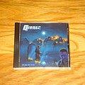 Quartz - Tape / Vinyl / CD / Recording etc - Quartz - Fear No Evil CD