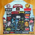 King Diamond - Battle Jacket - Battle Jacket