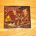 Coffins - The Other Side of Blasphemy CD