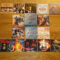 Turbo Anthology 1980-2008 BOX 13CD+DVD