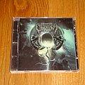 Obscura - Tape / Vinyl / CD / Recording etc - Obscura - Omnivium CD