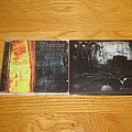 Negator - Tape / Vinyl / CD / Recording etc - Negator Cds