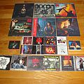 Michael Schenker Group Collection