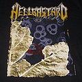Hellbastard - Natural Order Shirt