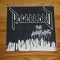 Powerlord The Awakening LP