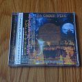 Twisted Tower Dire - Tape / Vinyl / CD / Recording etc - Twisted Tower Dire Crest of the Martyrs CD JAPAN
