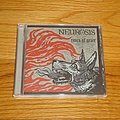 Neurosis - Times of Grace CD