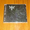 Riger - Der Wanderer CD