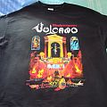 Vulcano Bloody Vengeance shirt