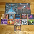 Vicious Rumors Collection