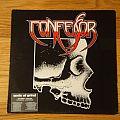 """Confessor - Tape / Vinyl / CD / Recording etc - Confessor 12"""""""