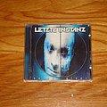 Letzte Instanz - Kalter Glanz CD