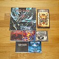 Iced Earth Collection