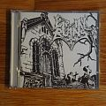 Lie In Ruins - Tape / Vinyl / CD / Recording etc - Lie in Ruins Architecture of the Dead CD