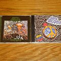 Cryptic Slaughter Cds