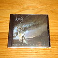 Loss - Horizonless CD