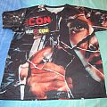 Icon Night of the Crime Total Print shirt