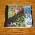 Master's Hammer - Ritual CD