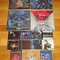 Fates Warning Collection