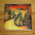 "Dark Age - Tape / Vinyl / CD / Recording etc - Dark Age 12"" EP"