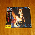 Dream Theater - When Dream and Day Unite CD JAPAN
