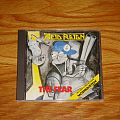 Acid Reign - Tape / Vinyl / CD / Recording etc - Acid Reign - The Fear + Moshkinstein CD