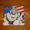 Bad Religion - Tape / Vinyl / CD / Recording etc - Bad Religion - American Jesus 7''