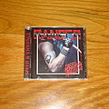 Ranger - Tape / Vinyl / CD / Recording etc - Ranger - Speed & Violence CD