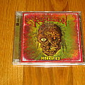Repulsion - Horrified 2CD