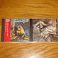 Lizzy Borden - Tape / Vinyl / CD / Recording etc - Lizzy Borden Cds