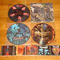 Dismember Collection