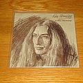 Ken Hensley - In The Morning 7'' Spain Tape / Vinyl / CD / Recording etc