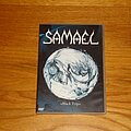 Samael - Tape / Vinyl / CD / Recording etc - Samael - Black Trip 2DVD