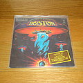 Boston - Tape / Vinyl / CD / Recording etc - Boston - Mas Que Un Sentimiento 7'' Spain
