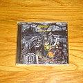 Usurper - Usurper II: Skeletal Season CD