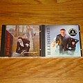 Illuminate - Tape / Vinyl / CD / Recording etc - Illuminate Cds