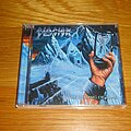 Glacier - Tape / Vinyl / CD / Recording etc - Glacier - The Passing of Time CD
