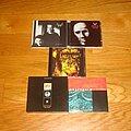 Wolfsheim - Tape / Vinyl / CD / Recording etc - Wolfsheim Cds