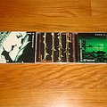 Type O Negative Cds