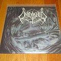 Unleashed - Where No Life Dwells LP