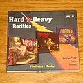 Venin - Tape / Vinyl / CD / Recording etc - Hard 'n Heacy Rarities Vol 16 CD