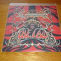 Exhorder - The Law LP Tape / Vinyl / CD / Recording etc