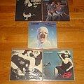 Scorpions - Tape / Vinyl / CD / Recording etc - Scorpions Vinyls