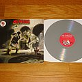 Jag Panzer - Tape / Vinyl / CD / Recording etc - Jag Panzer - The Age of Mastery LP
