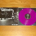Leathürbitch - Tape / Vinyl / CD / Recording etc - Leathürbitch - Into The Night LP LTD 300