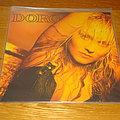Doro - Tape / Vinyl / CD / Recording etc - Doro - Doro LP
