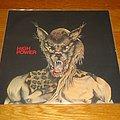 High Power LP Tape / Vinyl / CD / Recording etc