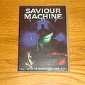 Saviour Machine - Tape / Vinyl / CD / Recording etc - Saviour Machine - Live In Deutschland 2DVD