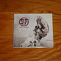 Septicflesh - Tape / Vinyl / CD / Recording etc - Septic Flesh - Codex Omega 2CD LTD
