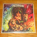 Mothership - High Strangeness LP